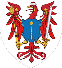Brandebourg-Prusse - 1 Silber Groschen de Friedrich Wilhelm III von Preussen (1797-1840) 1831 MarcheBrandenbourg