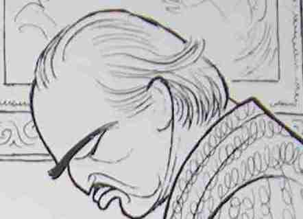 Le monde merveilleux des illustrateurs - Page 2 Godfathers_thumb