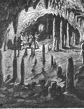 El futuro ya es el presente. - Página 2 Cueva-270