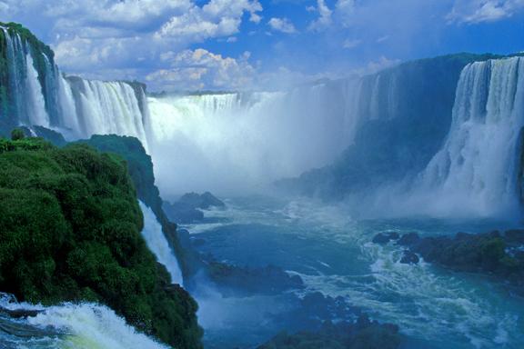 Argentina - Page 3 Argentina%20-%20Iguazu%20Falls%205