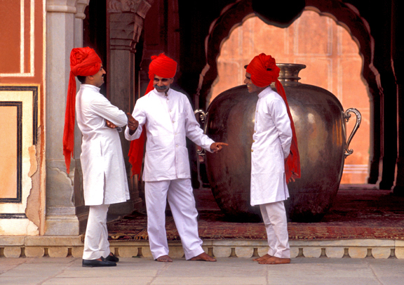 Indija India%20-%20Jaipur%20-%20City%20Palace