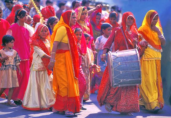 Indija India%20-%20Streets%20of%20Jaipur