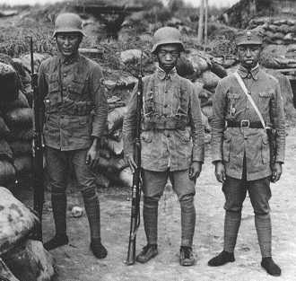 l'Armée Chinoise 1920-1945  Chinese