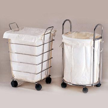 تنظيم غرفه الغسيل من الالف للياء بالصور Laundry_Baskets
