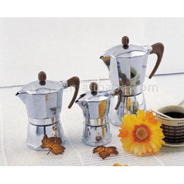 كٍْـٍوٍفٍـيٍ شٍـٍوٍبٍ امٍـٍيٍـٍرٍهٍ بٍـٍحٍـٍرٍ اٍلٍاٍلٍـٍمٍـٍاٍسٍ Aluminium_Espresso_Coffee_Maker