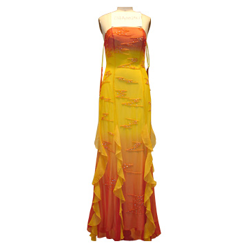 Trgovina za punce (obleke) Evening_Dress