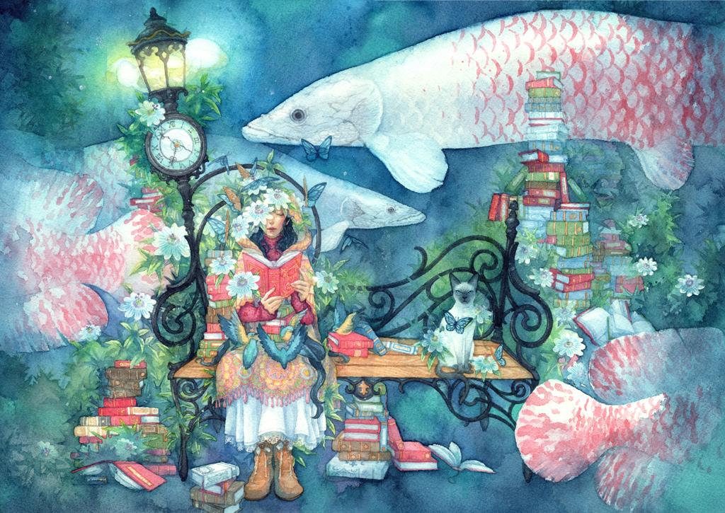 La magia en un libro - Página 4 Untitled_by_syuka_taupe-d7babf4