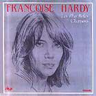 Portraits au crayon de Françoise Hardy - Page 2 Fhd389
