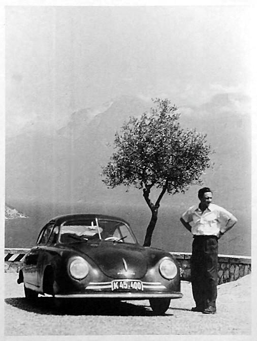 aircooled en Egipto Kaes_herbert_1950