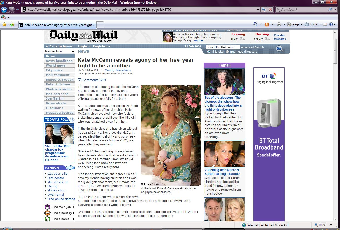 Photographs and memories Part 2 - Page 2 05-08-07-mail1-Kate-McCann-reveals-agony-of-five-year-fight-to-be-a%20mother