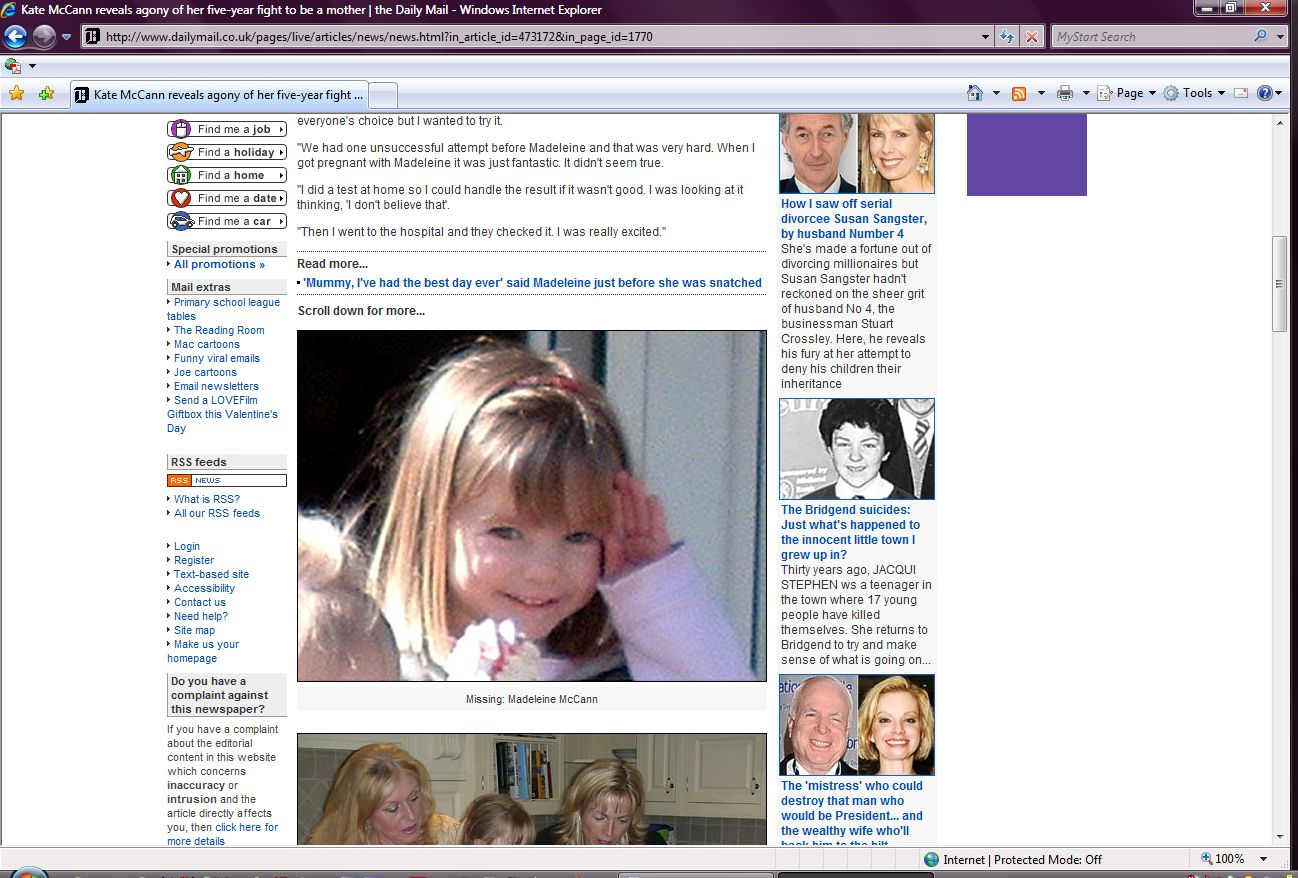 Photographs and memories Part 2 - Page 2 05-08-07-mail2-Kate-McCann-reveals-agony-of-five-year-fight-to-be-a%20mother