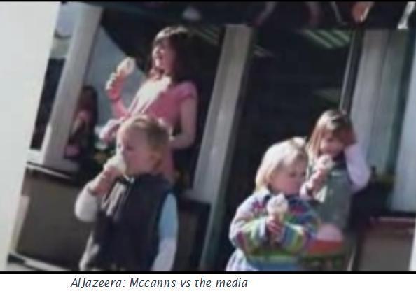 McCanns Easter break Donegal 2007 - Page 29 DonegalMccann