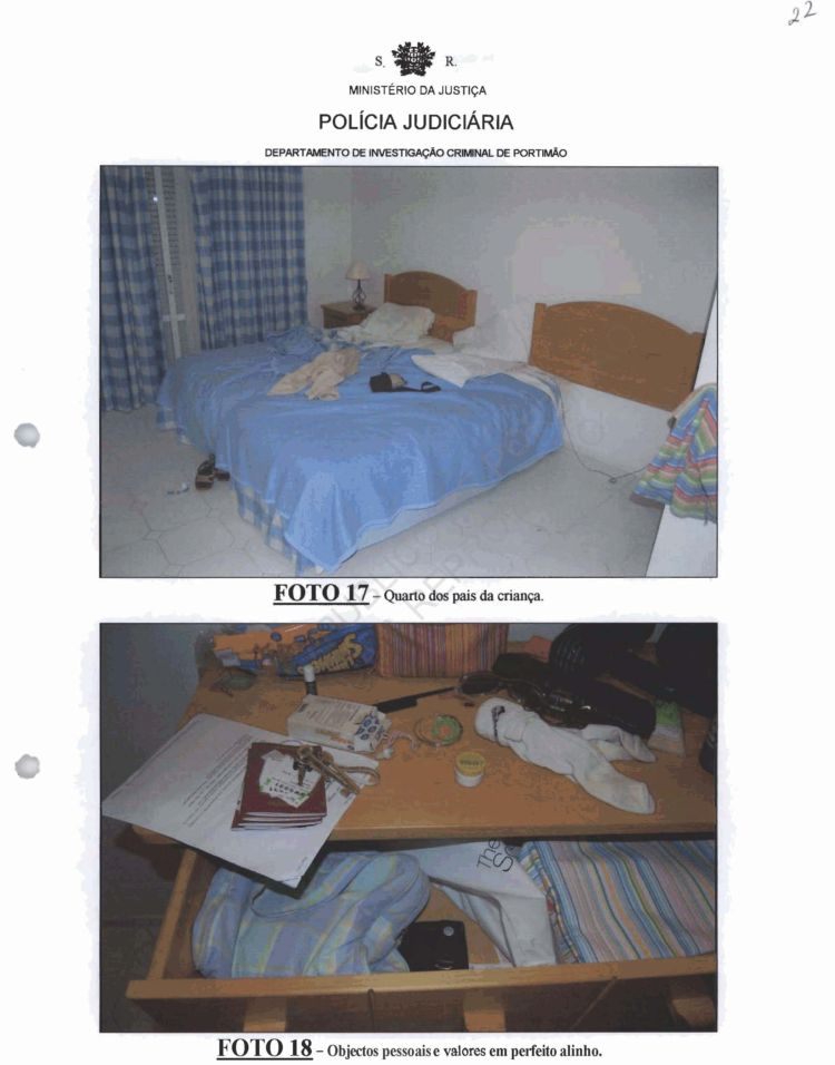 The missing item of clothing 01_VOLUME_Ia_Page_22
