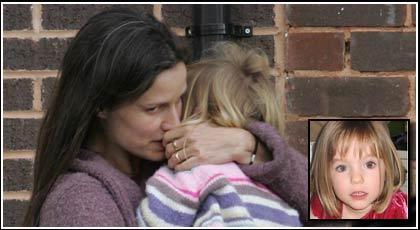 creche enquiry - The creche enquiry - Page 9 Janetanneranddaughter
