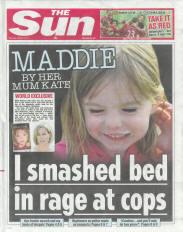 Media Mayhem - MCCANN MEDIA NONSENSE OF THE DAY - Page 16 Sunfrontpageb_small