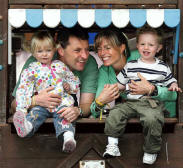 GERRY MCCANN UNDERSTANDS WHY PEOPLE KILL THEMSELVES  MAIL-13-09-07-MCCANNS_small