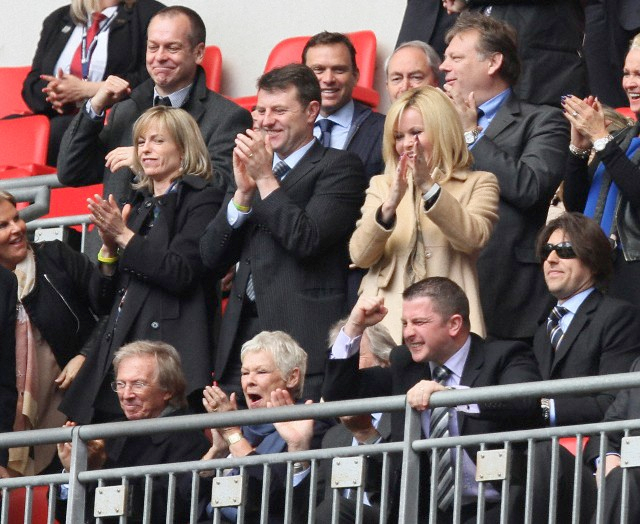 Goncalo Amaral Libel Trial - provisional date 13 SEPTEMBER 2012  Everton_vs_Liverpool_FA_Cup%20semi_final_14April2012b