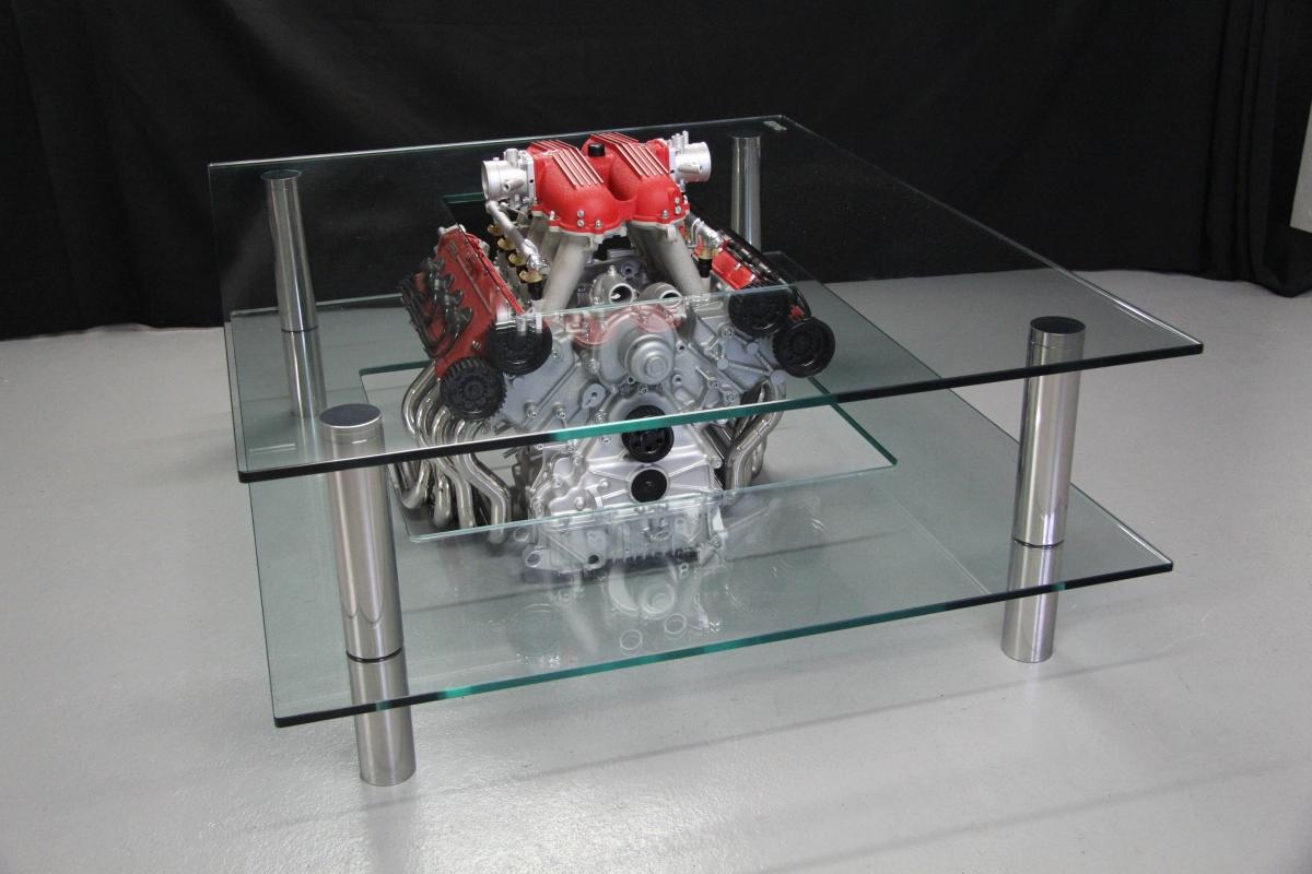 VT500C Bruit métallique soudain dans la bécane - Page 2 Thumb_big_table-ferrari-348-4