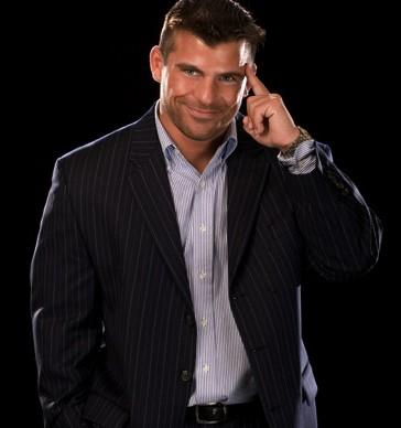 "The Extremes! New Tag Team ""HARDCORE"" Champions!!! Mattstriker"