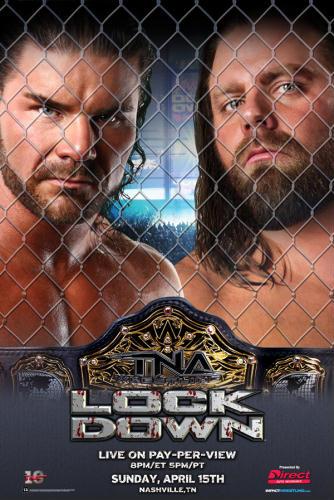 """[Résultats] TNA """"Lockdown 2012"""" du 15/04/2012 Lockdown-2012"""