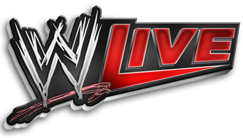 Vos souvenirs de House Show! WWE-Live