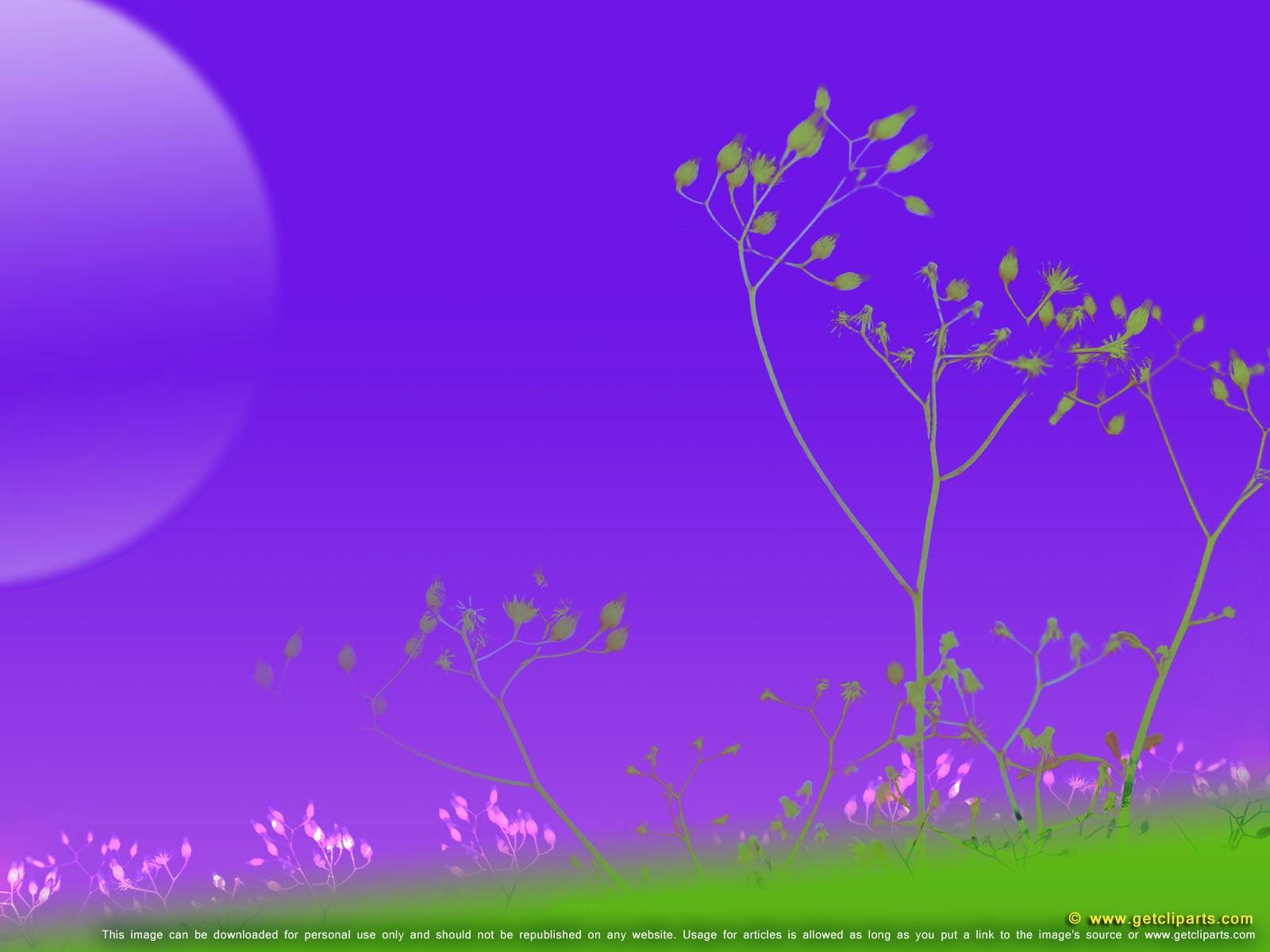 Tajanstvenim stazama duse... - Page 21 Moon-violet-1600x1200