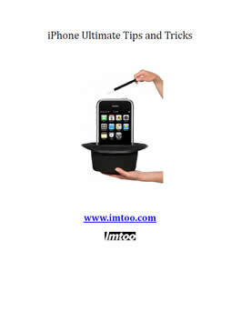 Iphone Tips & Tricks for those who have Iphone.X Iphoneultimate