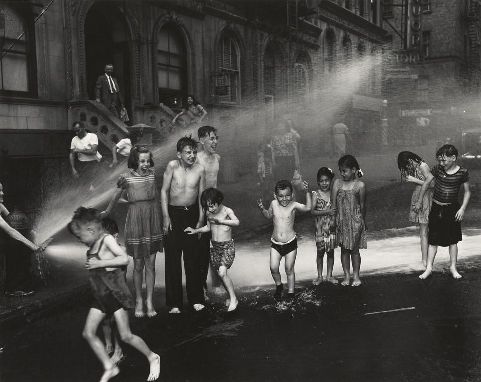 Fotografía artística - histórica - periodística  - Página 10 04304601