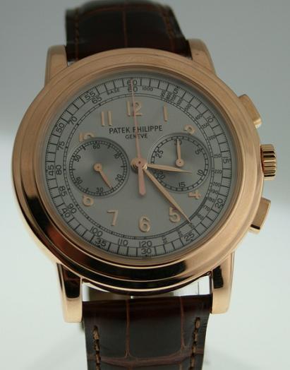 News : Girard-Perregaux Chrono 1966 Ptk50710rprwst2