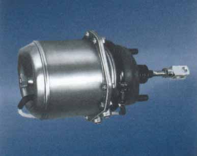 Cylindre de frein PL. Tristop