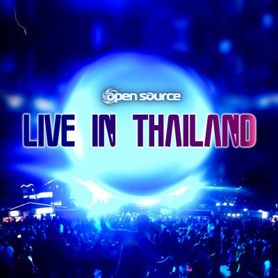 Open Source Live in Thailand 400_liveinthailand