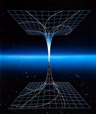 Travelling Between Dimensions Woman Claims To Be From A Parallel Universe Parallel-universe