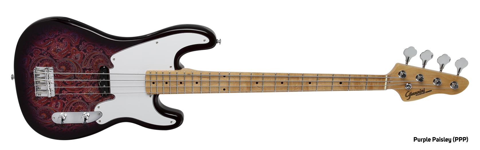 Review de um Viola Bass Giannini no Talkbass 115_img.GB-3V%20PPP
