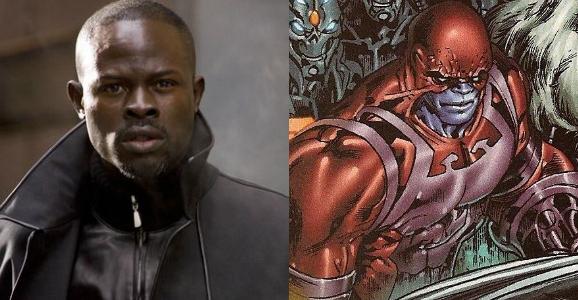 Hírek a filmmel kapcsolatban Djimon-hounsou-korath-the-pursuer-guardians-of-the-galaxy