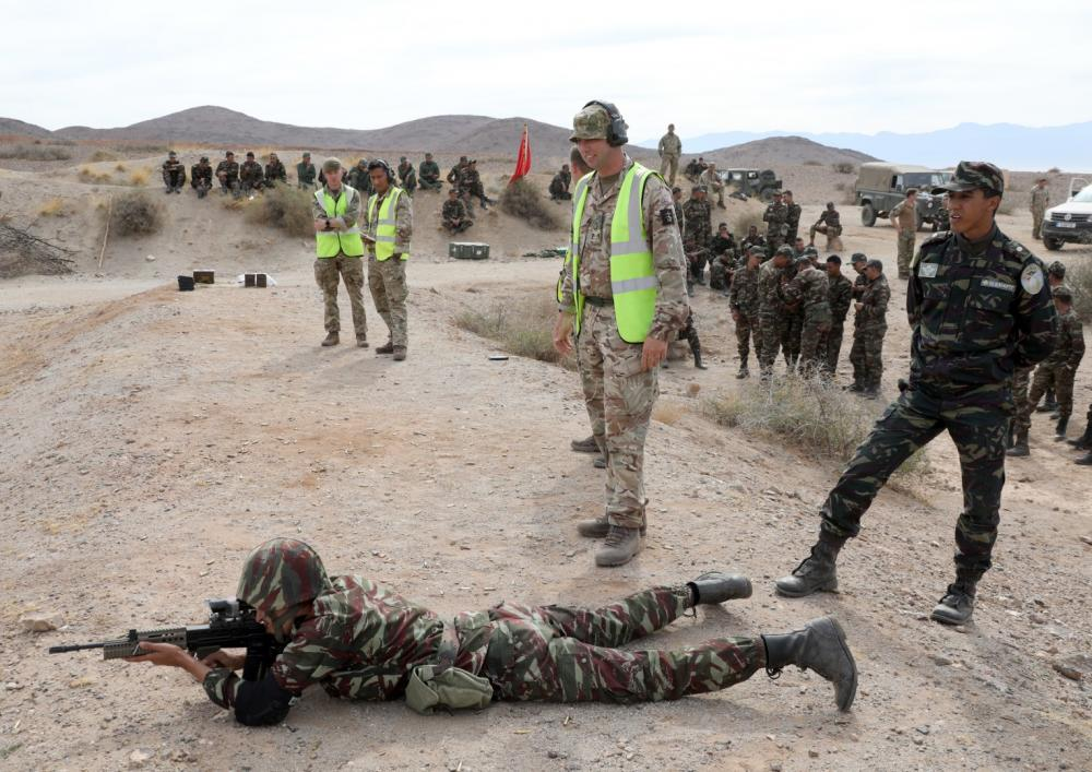 Exercice Jebel Sahara 2019 Exercise%20pic%20p3%20(Large)