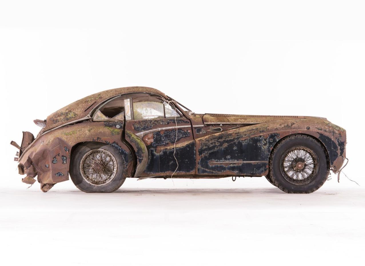 Quiz automobile - Page 2 Saoutchik-grand-sport-02