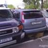Sabes aparcar?? Tn_imagen02