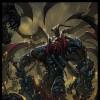 Imágenes del videojuego Darksiders Tn_imagen01