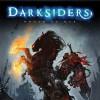Imágenes del videojuego Darksiders Tn_imagen03