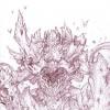 Imágenes del videojuego Darksiders Tn_imagen06