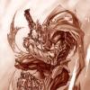 Imágenes del videojuego Darksiders Tn_imagen11