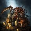 Imágenes del videojuego Darksiders Tn_imagen12