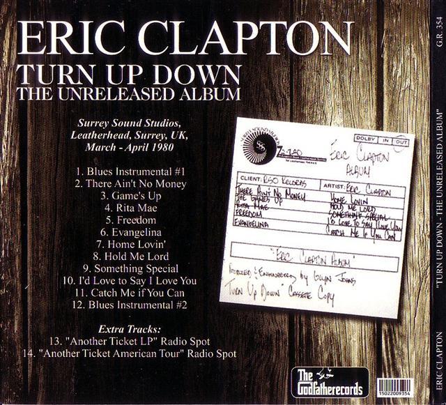 Ce que vous écoutez là tout de suite - Page 5 Ericclapton-turn1