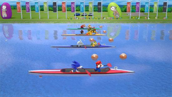 Mario et Sonic aux Jeux Olympiques de Londres 2012 (Wii) Mario-sonic-jo-londres-2012-02