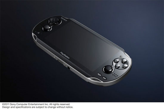 La PSP 2, nom de code NGP, se dévoile Sony-psp2-ngp-console-01