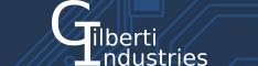 Company Logo Ad