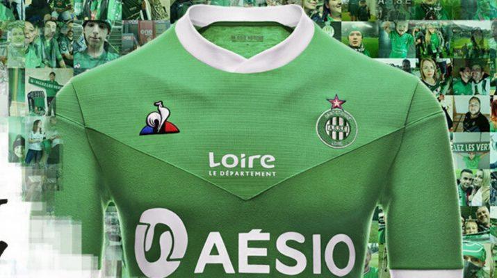 [Actualité] Les nouveaux maillots dévoilés Nouveau-maillot-domicile-as-saint-etienne-img2-715x400