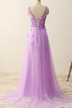 Quindi è ora di iniziare a comprare un abito da sposa 9ce2-0r6gp-abito-da-damigella-a-terra-cerniera-cappellino-lungo-naturale