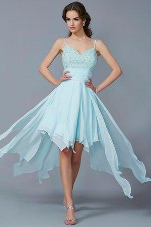 Il ricevimento di nozze è seguito in una magnifica sala da ballo 9ce2-1eh6w-abito-homecoming-principessa-alta-bassa-a-line-asimmetrici-in-chiffon