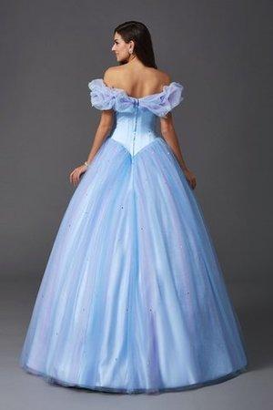 Un vestito da principessa 9ce2-1zcdq-abito-quinceanera-naturale-a-terra-lunghi-senza-maniche-fuori-dalla-spalla